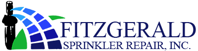 Fitzgerald Sprinkler Repair, Inc.